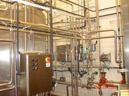 Plumber MontrealMontreal plumberplumbing services Montreal